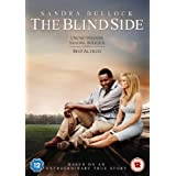 The Blind Side [DVD] [2010]by Sandra Bullock