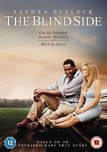The Blind Side [DVD] [2010]