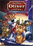 Oliver and Company: 20th Anniversary...