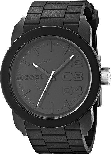 diesel-mens-dz1437-double-down-black-silicone-watch