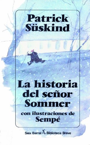 contrabajo double bass biblioteca formentor spanish edition