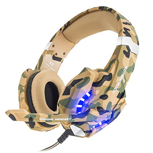 bengoo-gaming-headset-for-ps4-professional-35mm-pc-led-light-game-bass-headphones-stereo-noise-isola