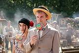 Image de Stille Hochzeit [Blu-ray] [Import allemand]
