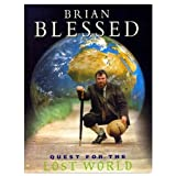 Quest for the Lost Worldby Brian Blessed