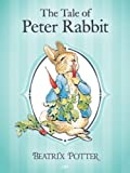 Image of The Tale of Peter Rabbit (Illustrated): The Complete Tales of Beatrix Potter (The Tales of Beatrix Potter Book 1)