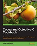 img - for Cocoa and Objective-C Cookbook book / textbook / text book