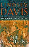 The Accusers (0099445263) by Davis, Lindsey