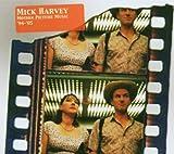 echange, troc Mick Harvey - Motion Picture Music '94 - '05