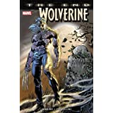 Wolverine: The End ~ Paul Jenkins