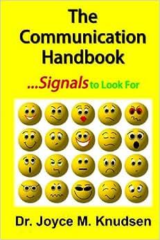 The Communication Handbook