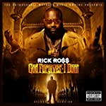 God Forgives I Don't (Deluxe)