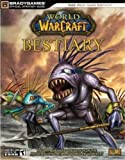 echange, troc  - Guide stratégique world of warcraft: Bestiaire