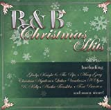 R&B Christmas Hits Various