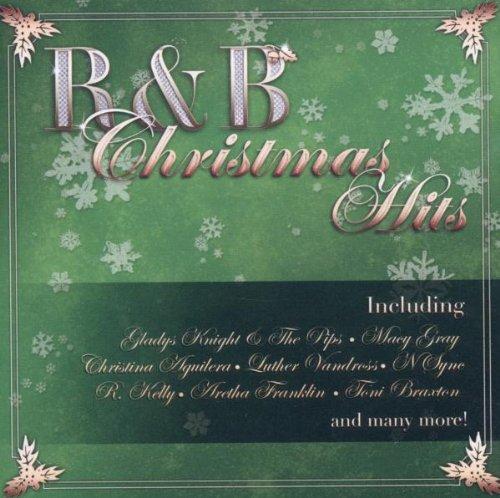 rb-christmas-hits