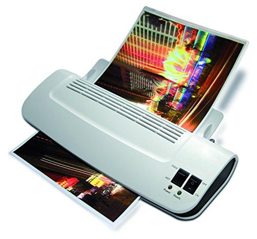 A4 Laminiergerät Zoomyo OL289, Für Den Einsatz Zu Hause Oder Im Büro