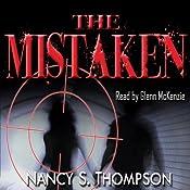 The Mistaken | [Nancy S. Thompson]