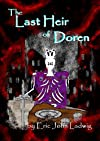 The Last Heir of Doren (Pavid Trilogy)