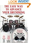 The Easy Way to Advance Your Drumming...