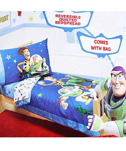 toy story toddler bedroom set 2017 2018 best cars reviews toy story jessie bedding bedding sets amp collections