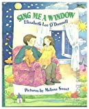 img - for Sing Me a Window book / textbook / text book