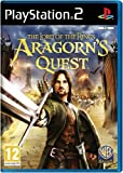 Lord of the Rings: Aragorn's Quest (PS2)