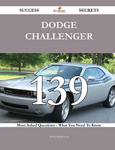 dodge-challenger-139-most-asked-questions-on-dodge-challenger-what-you-need-to-know