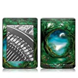 Decalgirl Moon Tree - Skin para Kindle Touch diseo rbol nocturno