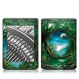 Decalgirl Kindle Touch Skin - Moon Tree
