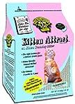 Cat Attract Kitten Attract Litter, 9....