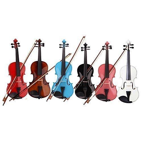glarry-4-4-full-size-acoustic-violin-violin-case-bow-rosin-random-color