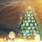 December Song (Jewel Case)by George Michael