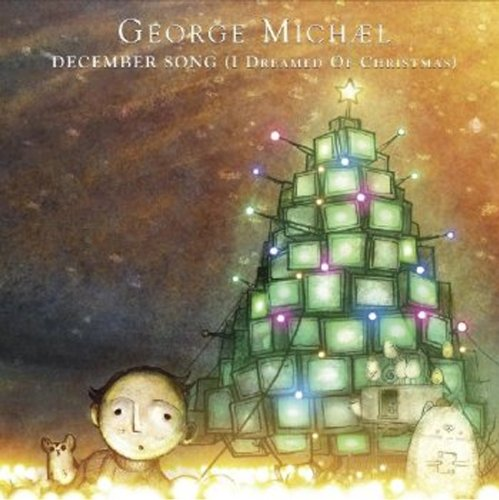 George Michael - December Song (I Dreamed Of Christmas) - Zortam Music