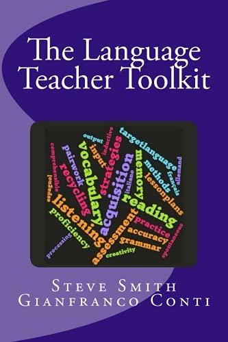 the-language-teacher-toolkit