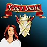 Kings Smith [Download]
