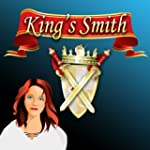 King's Smith [Download]