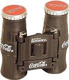 Coca Cola 8x21 Powerview Binoculars