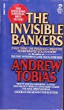 Invisible Bankers (0671461818) by Andrew Tobias