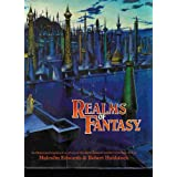 Realms of Fantasyby Malcolm Edwards