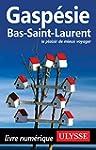 Gasp�sie, Bas-Saint-Laurent