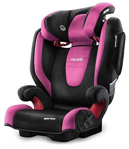 recaro-monza-nova-2-car-seat-pink