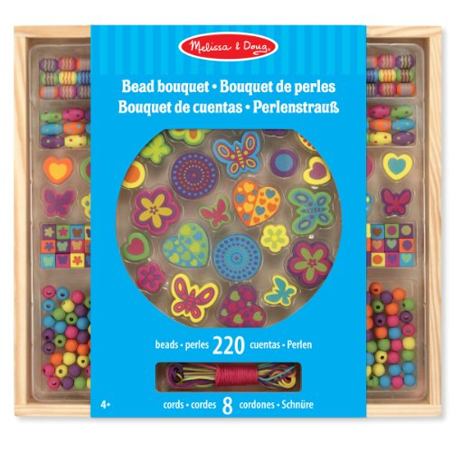 melissa-doug-wooden-bead-bouquet-toy-multi-coloured