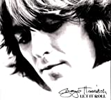 Let It Roll: Songs of George Harrison