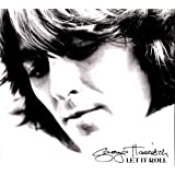 Let It Roll: Songs by George Harrison ~ George Harrison