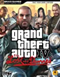 Grand Theft Auto IV: The Lost and Dam...