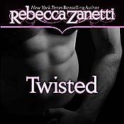 Twisted | Rebecca Zanetti