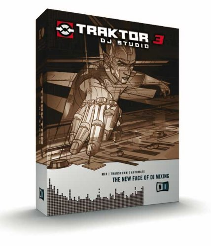 native-instruments-traktor-dj-studio-3-professional-dj-software-for-live-mixing-and-mix-production