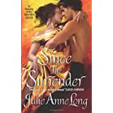 Since the Surrender (Pennyroyal Green Series) ~ Julie Anne Long