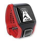TomTom Multi-Sport Cardio (Black)