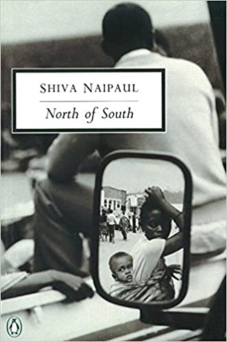 North of South: An African Journey (Classic, 20th-Century, Penguin)