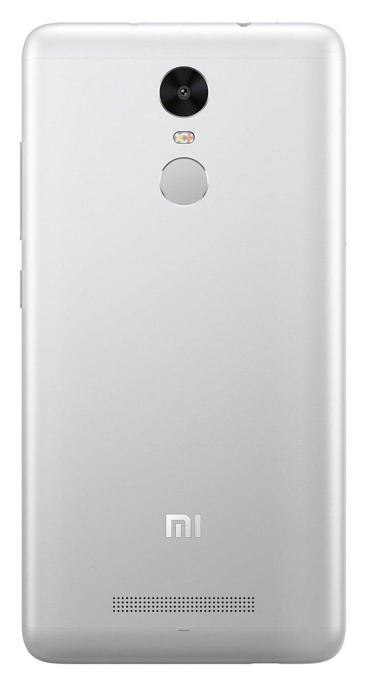 Redmi Note 3 (16GB Silver)